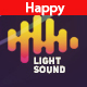 Happy Funny - AudioJungle Item for Sale