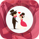 John & Jerry - A WordPress Wedding Theme Nulled