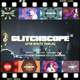 GlitchScope | Event Promo - VideoHive Item for Sale