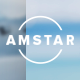 Amstar - Responsive Email Template + Builder - ThemeForest Item for Sale