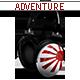 Adventure Corporate
