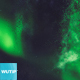 Abstract Sandstorm Nebula Backgrounds Nulled