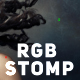 RGB STOMP - VideoHive Item for Sale