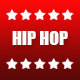 Hip Hop Background - AudioJungle Item for Sale
