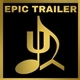 Epic Battle Trailer - AudioJungle Item for Sale