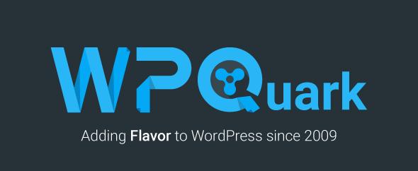 Wpquark logo 590x242