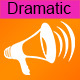 Dramatic Epic - AudioJungle Item for Sale