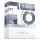 Sync II - VideoHive Item for Sale