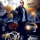 Rap Flyer - GraphicRiver Item for Sale