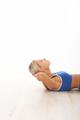 Fitness girl - PhotoDune Item for Sale