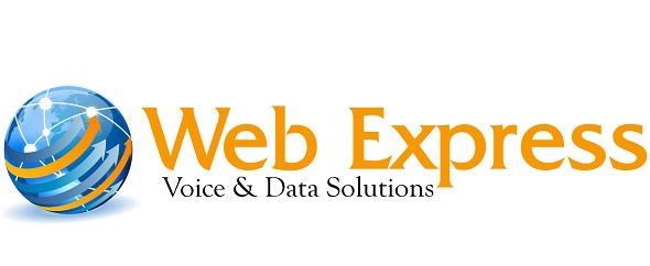 Webexp home
