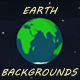 Approaching to Earth - VideoHive Item for Sale