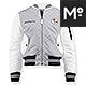 Pilot Jacket Mock-up - GraphicRiver Item for Sale