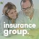 Insugroup | Insurance & Finance Theme Nulled