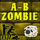 A-B-Zombie - CodeCanyon Item for Sale