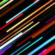 Colorful Lines - VideoHive Item for Sale