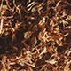 Abstract Macro of Dry Tobacco - VideoHive Item for Sale