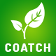 Life Coach, Psychologist and Speaker Template Nulled