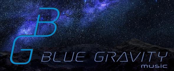 Blue%20gravity%2022