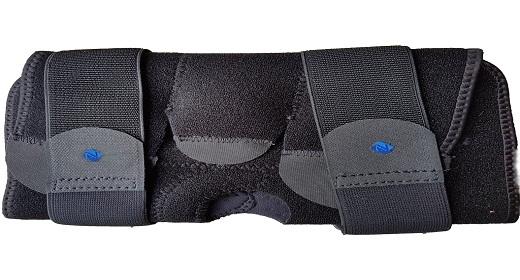 best gym gloves online lowest price