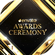 Awards Ceremony - VideoHive Item for Sale