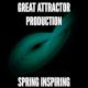 Spring Inspiring