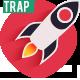 Trap - AudioJungle Item for Sale