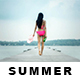 30 Summer Collection Lightroom Preset - GraphicRiver Item for Sale