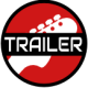Powerful Trailer Ident - AudioJungle Item for Sale
