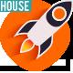 Future House
