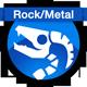 Rocking Podcast - AudioJungle Item for Sale