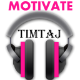 Motivate Kit