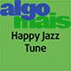 Happy Jazz Tune