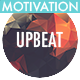 Motivation Upbeat