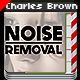 Rapid Noise Removal - GraphicRiver Item for Sale