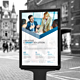 Corporate Poster - GraphicRiver Item for Sale