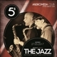 Jazz Club Flyer / Poster Vol 5 - GraphicRiver Item for Sale