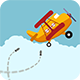 Missiles Again - HTML5 game (Construct 2 Capx) + Admob - CodeCanyon Item for Sale