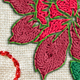 Realistic Embroidery Photoshop Action