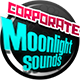Corporate Motivational Kit - AudioJungle Item for Sale
