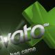 Evolution Logo Opener - VideoHive Item for Sale