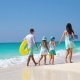 Family Beach Vacation - VideoHive Item for Sale