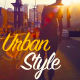 Typography Urban - VideoHive Item for Sale