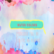 Water Colors - VideoHive Item for Sale