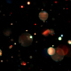 Creative Artist Glitter - VideoHive Item for Sale
