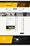 005 match page.  thumbnail
