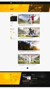 012 news.  thumbnail