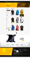 014 store.  thumbnail