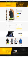 015 product page.  thumbnail