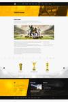 019 trophies.  thumbnail